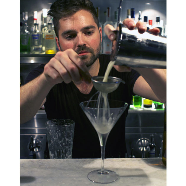 cocktailtini1