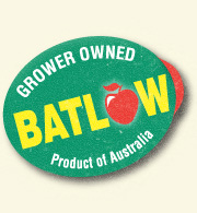 batlow-sticker